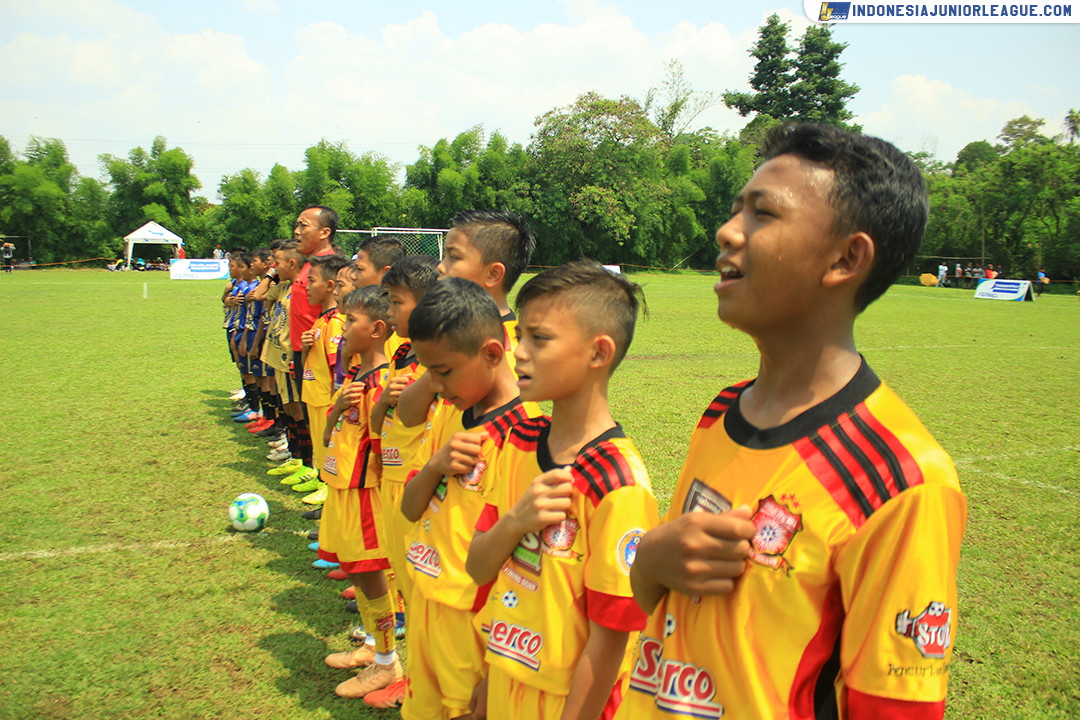 [011219-3RD PLACE U11] SPARTA 1979 VS SALFAS SOCCER PART 1