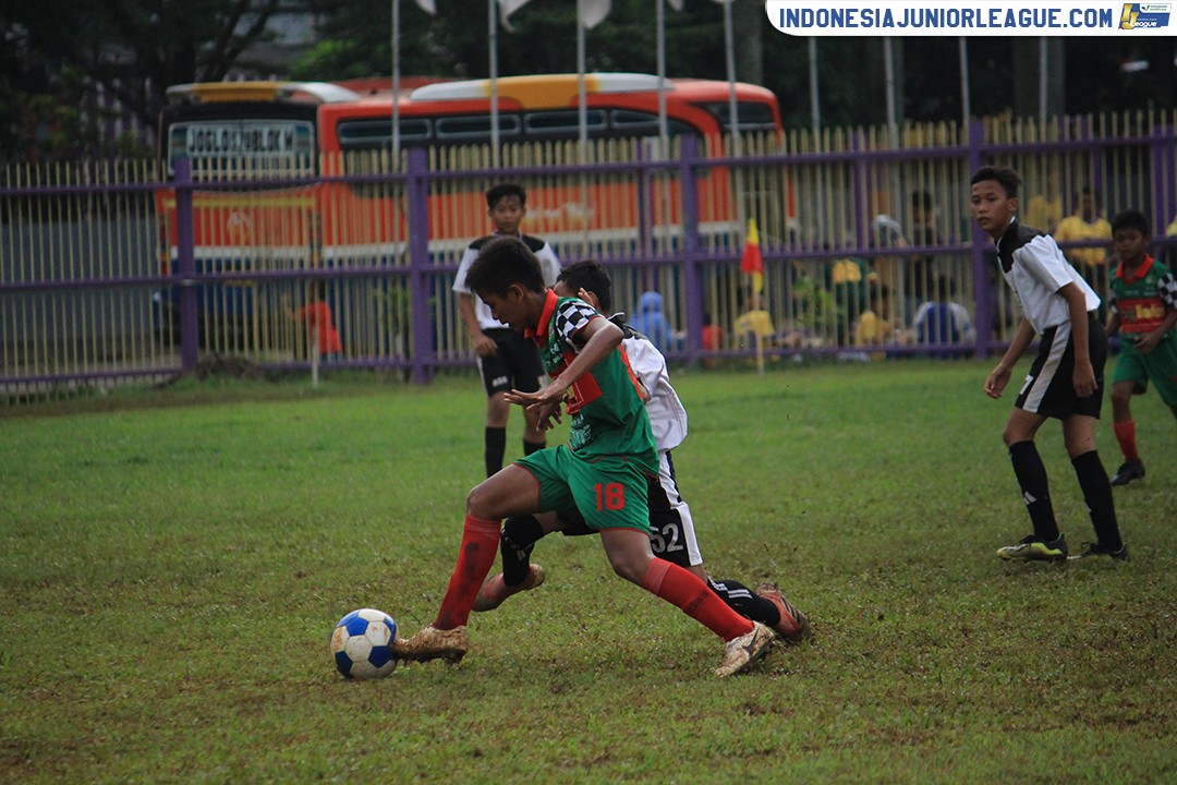 02032019-all-star-galapuri-vs-ciss-soccer-skill