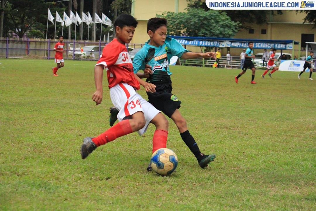 09032019-indonesia-rising-star-vs-tajimalela-fa