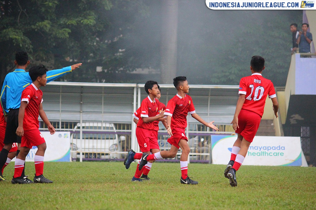 09032019-mprivate-soccer-vs-villa-2000-fc