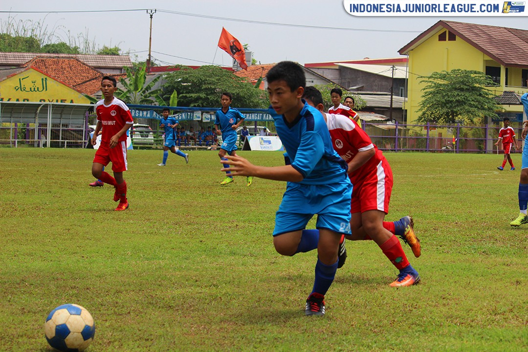 09032019-pelita-jaya-soccer-school-vs-indonesia-muda-utara