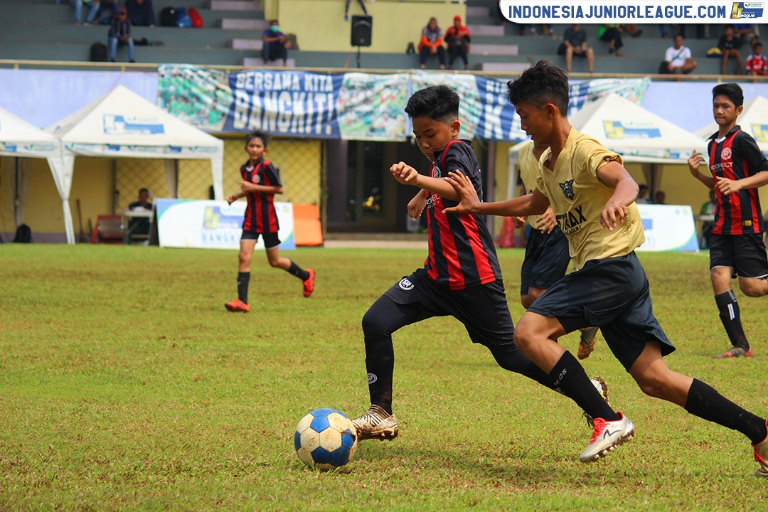 09032019-prodirect-academy-vs-abstrax-fa