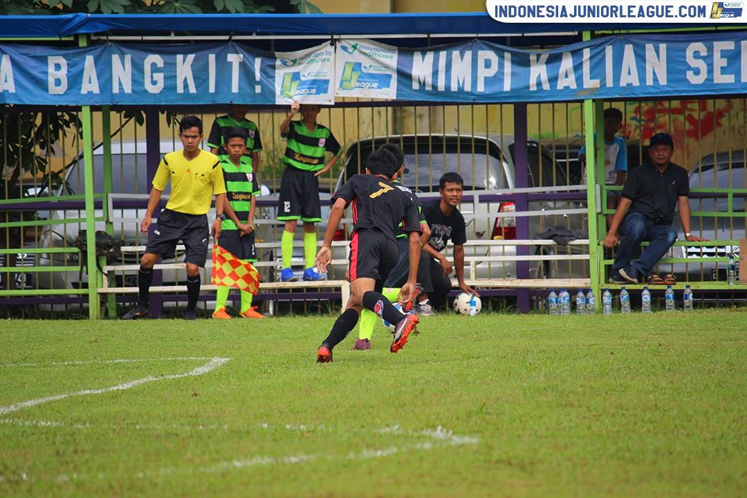 09032019-serpong-jaya-vs-ragunan-soccer-school