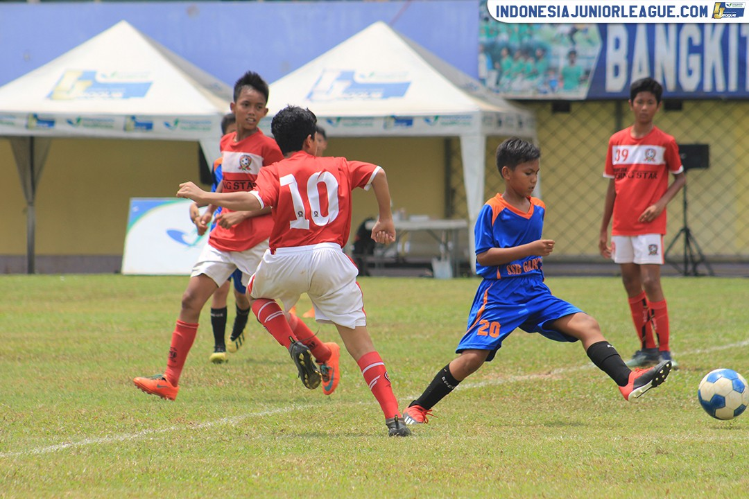 10022019-garecs-1978-vs-indonesia-rising-star