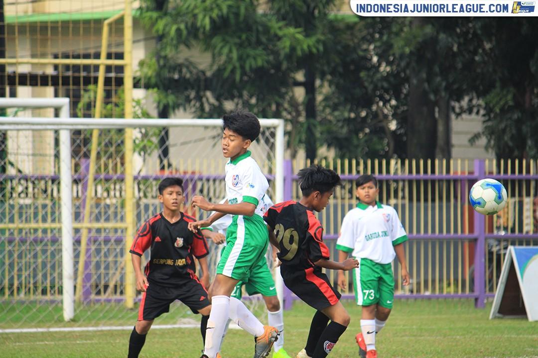 10022019-garuda-junior-tangerang-vs-serpong-jaya