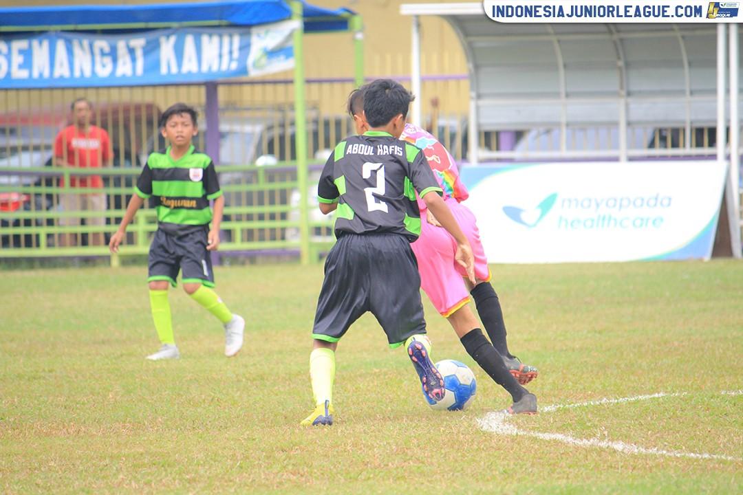 10022019-laskar-pelangi-soccer-vs-ragunan-soccer-school