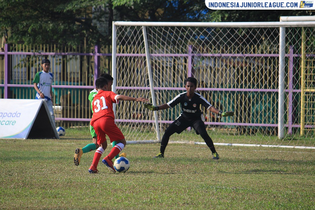 10022019-mprivate-soccer-vs-indonesia-muda-utara