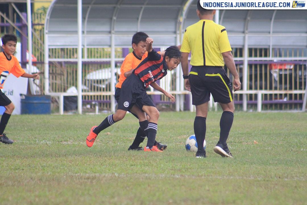 10022019-prodirect-academy-vs-tajimalela-fa