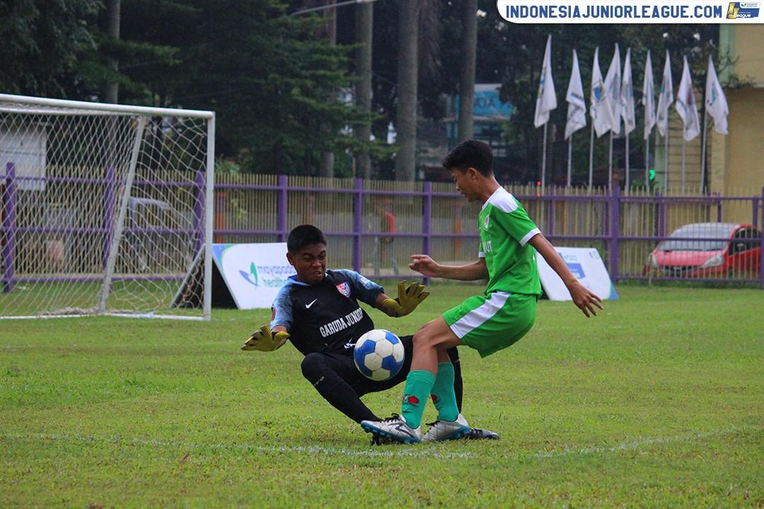 23022019-indonesia-muda-utara-vs-garuda-junior-tangerang