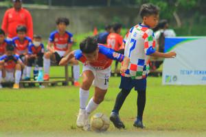 [U11-040421] GRT SITANALA SOCCER SCHOOL VS FIFA FARMEL