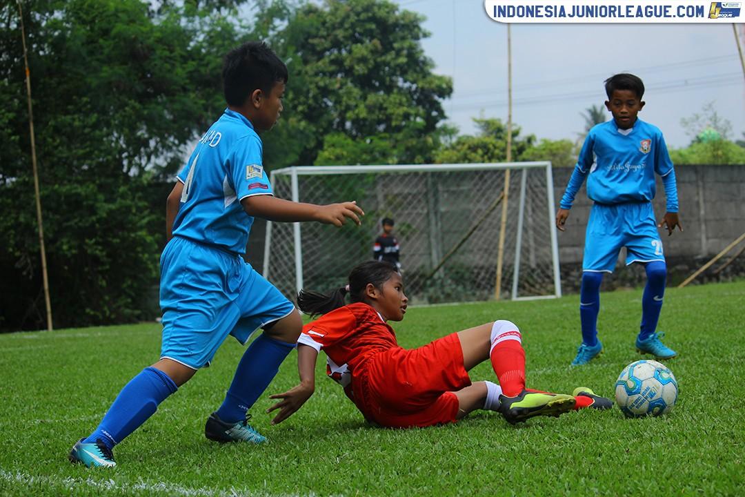 u11-14042019-mprivate-soccer-vs-pelita-jaya-soccer-school