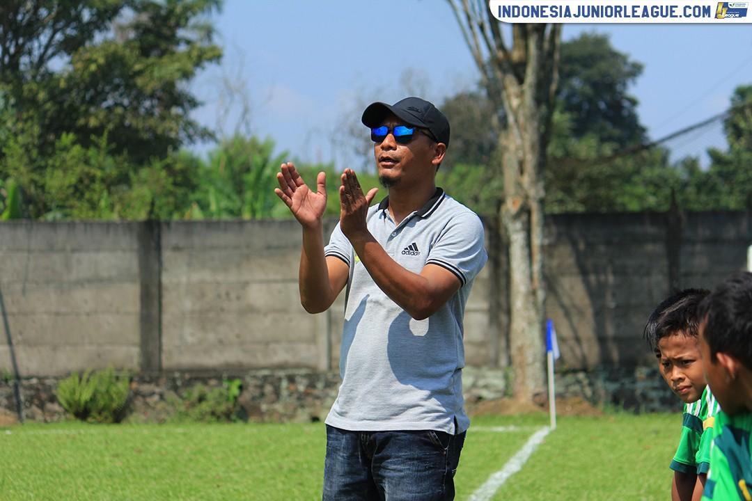 u11-14042019-pelita-jaya-soccer-school-vs-tajimalela-fa