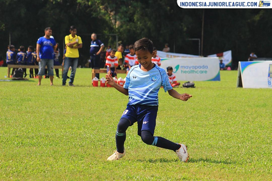 u11-14042019-ragunan-soccer-school-vs-ocean-stars-sc