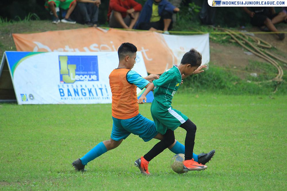 u11 151120 brazilian soccer school pik vs mprivate soccer