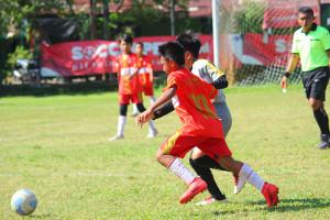 [U11-210321] STONI INDONESIA FC VS ASTAM