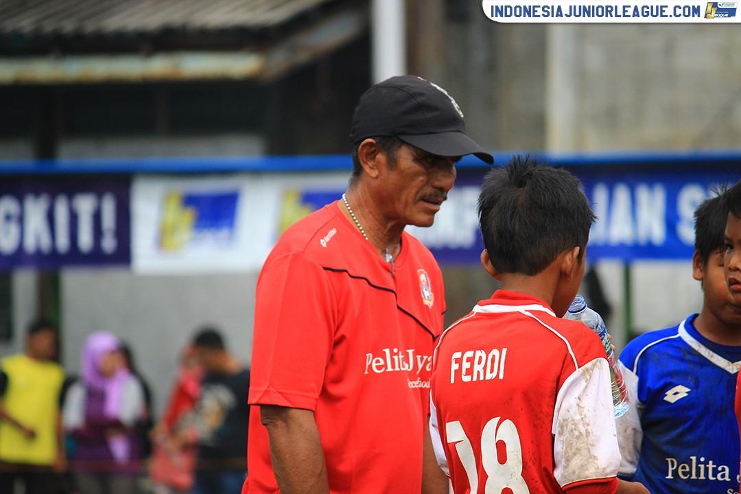 u11-28042019-indonesia-muda-utara-vs-pelita-jaya-soccer-school