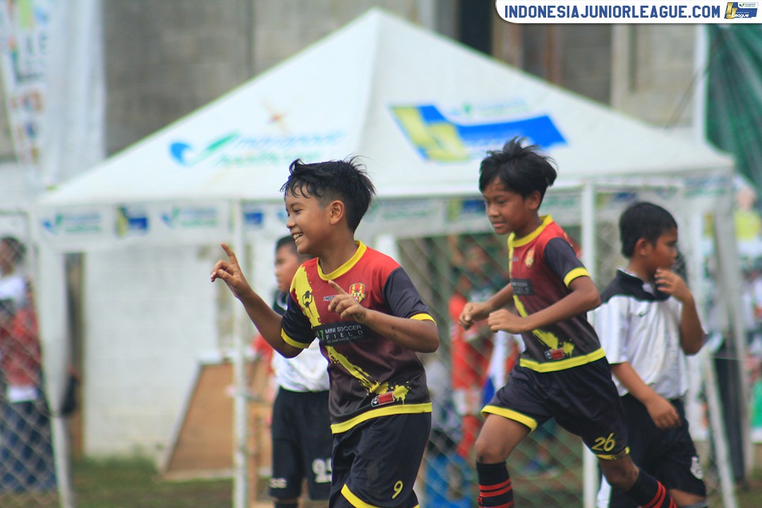 u11-28042019-java-soccer-academy-vs-all-star-galapuri