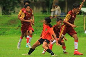 [U13-121220] STONI INDONESIA FC VS TAJIMALELA FA