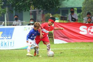 [U9-061220] FIFA FARMEL VS STONI INDONESIA FC
