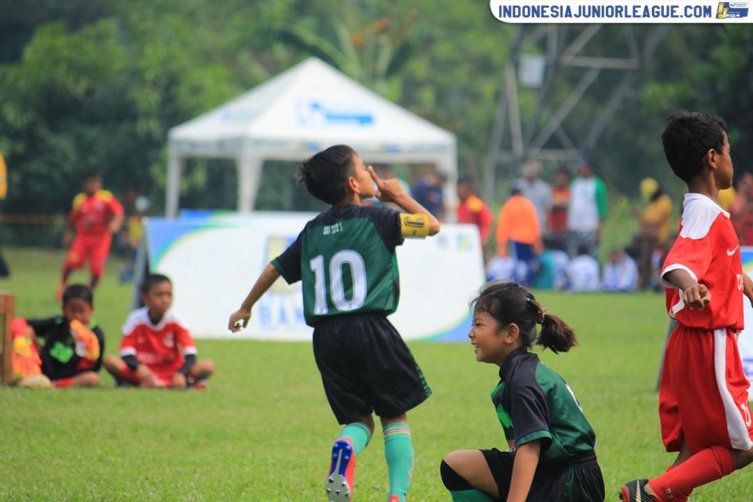 u9-07042019-grt-sitanala-soccer-school-vs-indonesia-muda-utara