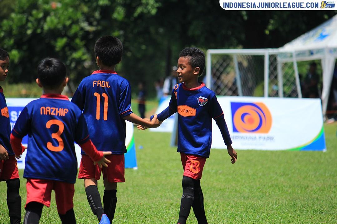 u9-07042019-indonesia-rising-star-vs-kembangan-8