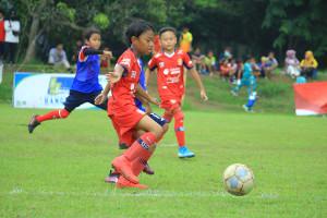 [U9-081120] ASIOP VS INDONESIA RISING STAR