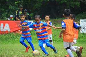 [U9-081120] REMCI FC VS FIFA FARMEL