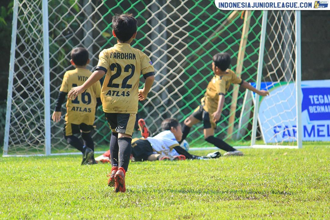 u9-21042019-grt-sitanala-soccer-school-vs-atlas-fc