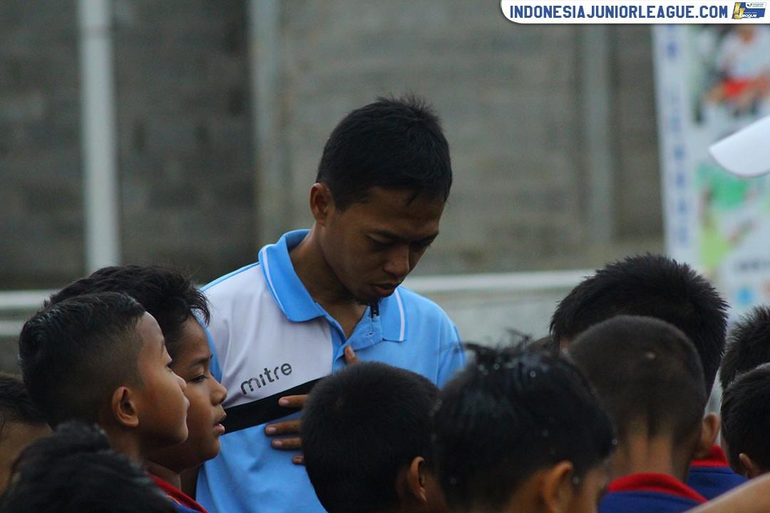 u9-21042019-pelita-jaya-soccer-school-vs-kembangan-8