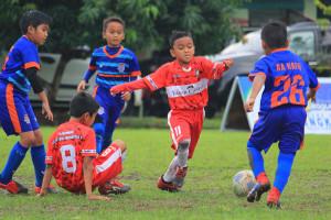 [U9-221120] FU15 FA BINA SENTRA VS STONI INDONESIA FC