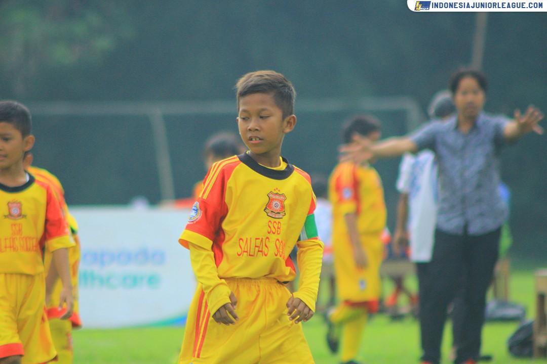 u9-230619-indonesia-rising-star-vs-salfas-soccer