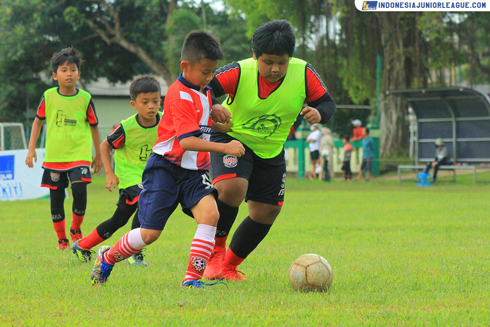 u9 280221 indonesia rising star vs djoe united