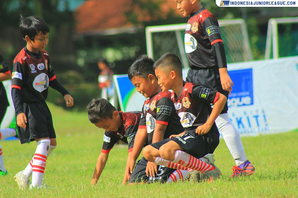 u9 280221 java soccer academy vs salfas soccer