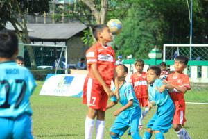 [U9-280221] M'PRIVATE SOCCER VS STONI INDONESIA FC
