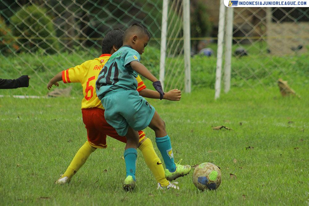 u9 280221 salfas soccer vs mprivate soccer