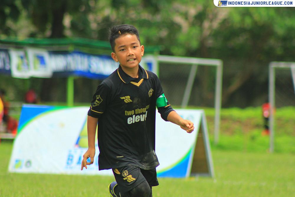 u9 280221 ssj kota bogor vs serang city soccer school