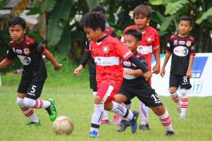 [U9-280221] STONI INDONESIA FC VS JAVA SOCCER ACADEMY