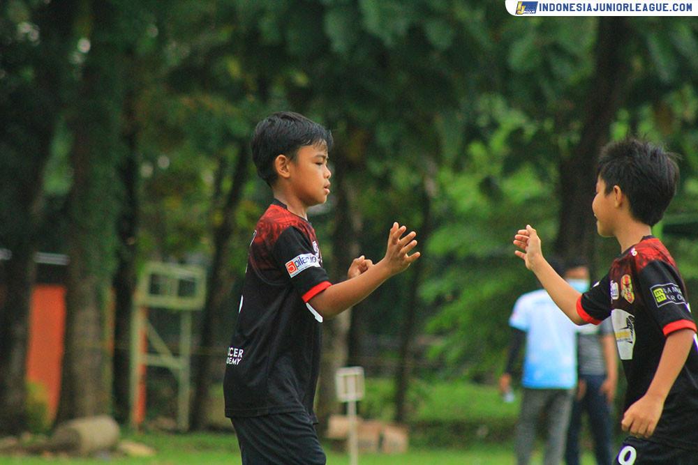 u9 280221 stoni indonesia fc vs java soccer academy