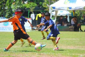 [U9-280321] JAYAKARTA VS SERANG CITY SOCCER SCHOOL