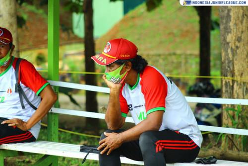 Indonesia Muda Utara Menjaga Warisan Para Pendiri