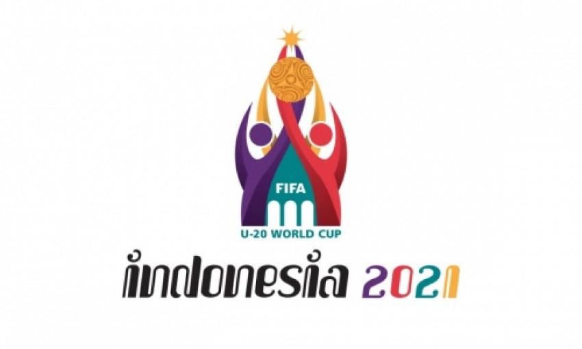 1979 ke 2021, Merajut Benang Merah Piala Dunia U-20