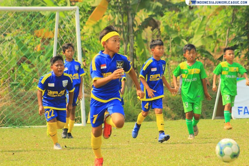 Muhammad Ridwan; Top One Tambah Menawan