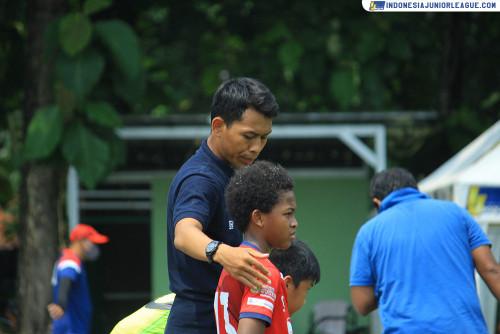 Kenzo Tuma Jojo Siapkan Kado Pernikahan untuk Arief Gunawan