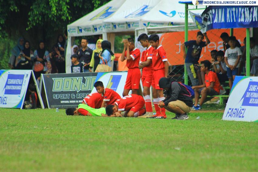 Jadwal Final Dirilis, M'Private Ogah Gagal Fokus