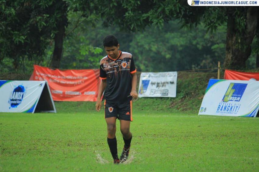 M Fathur Rahman: Tertancap Kuat Pesan Almarhum Ayah