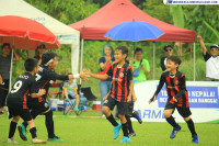 Pro: Direct Academy Lolos dari Lubang Jarum