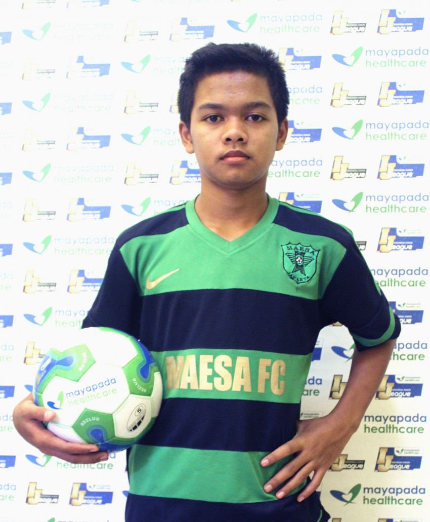 M. FATHAN SANDYA UTAMA