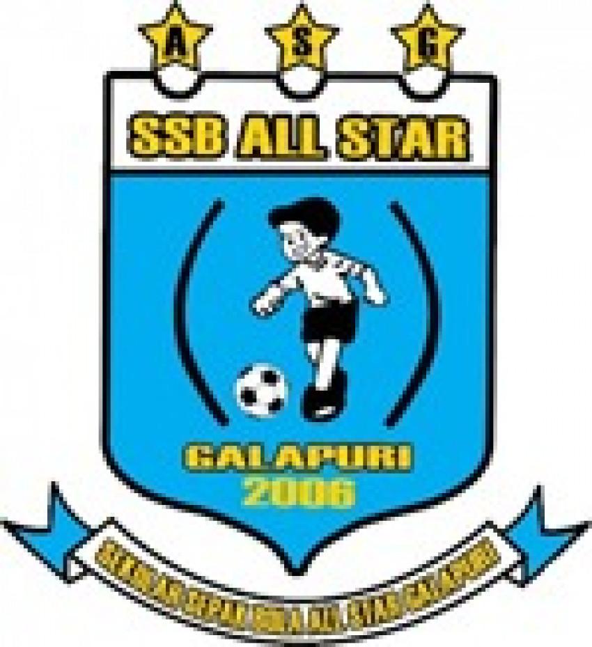 ALL  STAR  GALAPURI