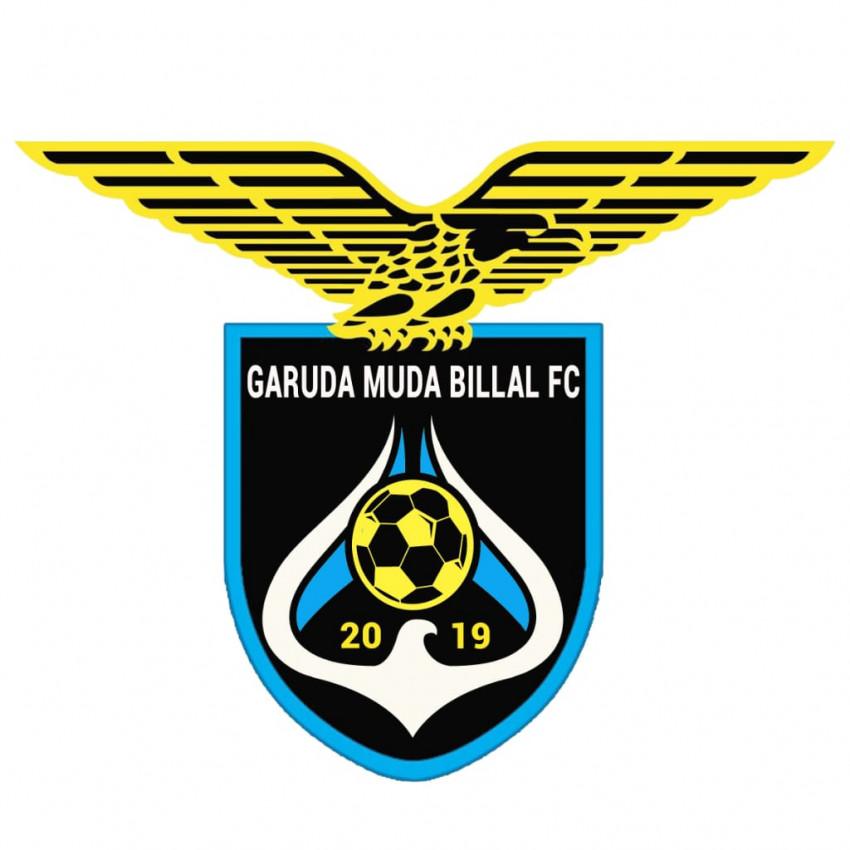GARUDA MUDA BILLAL FC