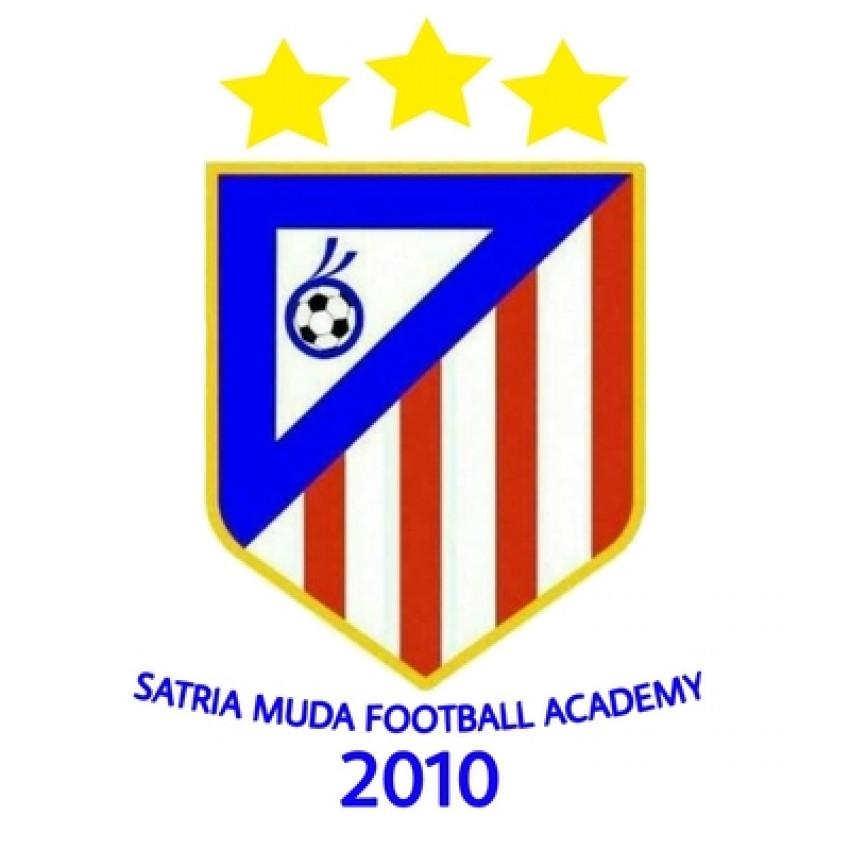 SATRIA MUDA FA